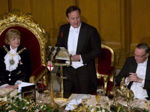 david-cameron-austerity